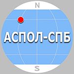 Ассоциация полярников Санкт-Петербурга